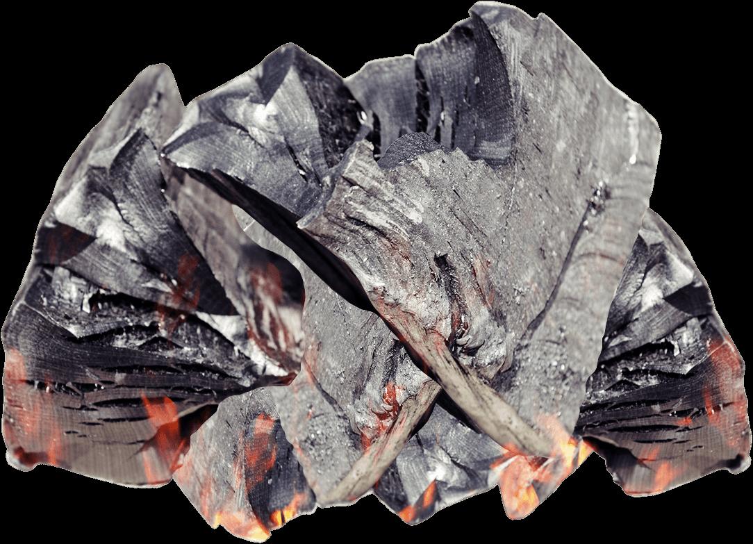 Производство на въглища за барбекю мангалы барбекю грили тандыры порядовки